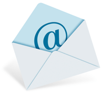 Email_logo_info