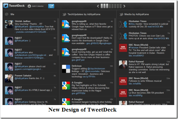 TweetDeck_New_Design