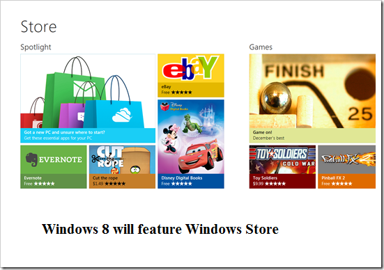 WindowsStore_Win8