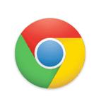 Chrome_new_logo