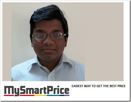 Sitakanta_MSP_Interview