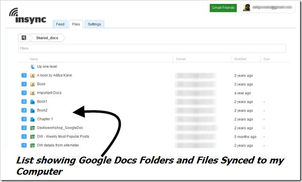insync_googleDocs