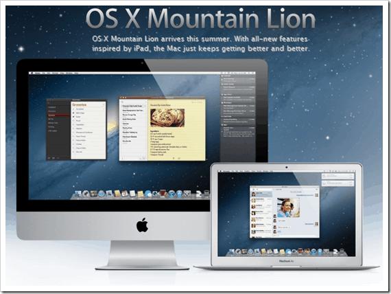 Apple_mountain_lion_OSX