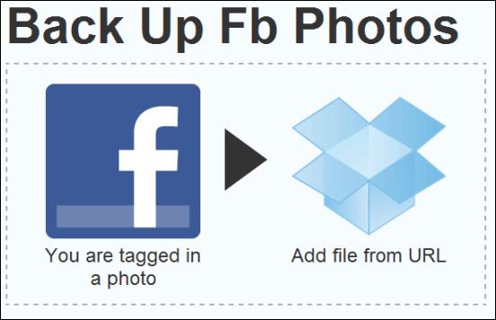FB_Photo_Dropbox_backup