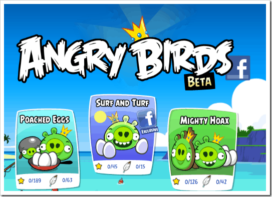 Facebook_AngryBirds