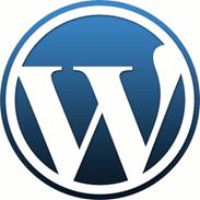 wordpresslogo2