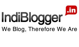 IndiBlogger Pune Meet