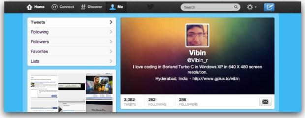 twitter-new-design