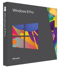 Windows8_package