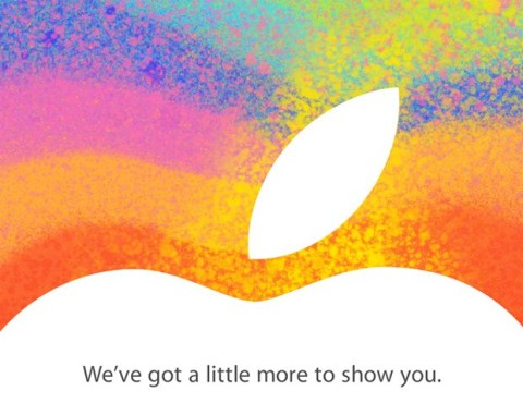 apple-october-special-event