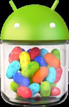 android-4-2-jellybean