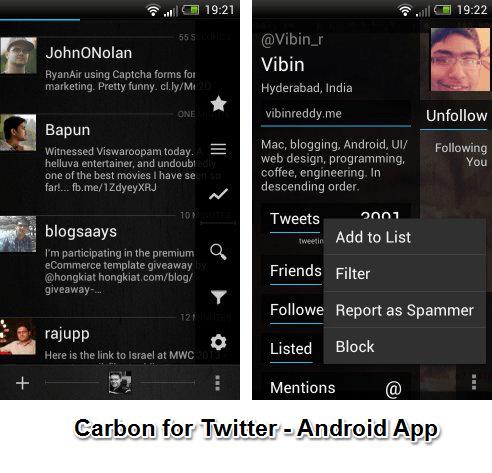 Carbon_Twitter_ScrnShot