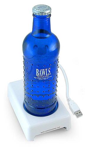 Drink Cooler USB