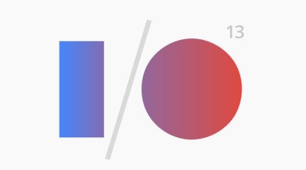 Google_IO_2013