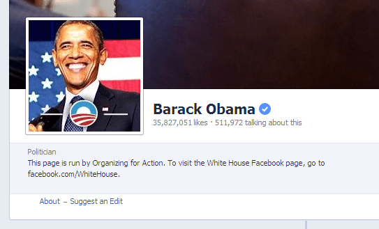 barack-obama-facebook-verified