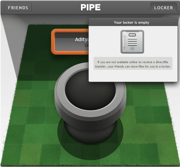 pipe (6)