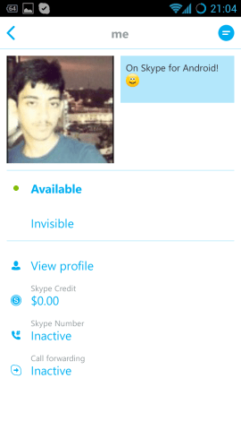 new-skype-android (2)