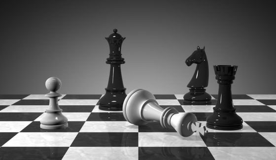 Checkmate_Chess