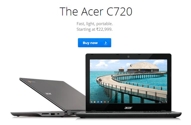 Chromebooks_India_Acer