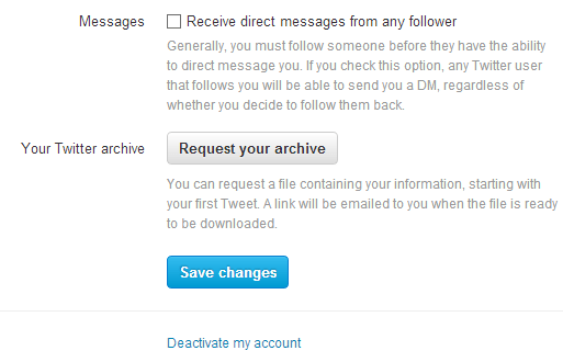 Twitter_DMs_Settings