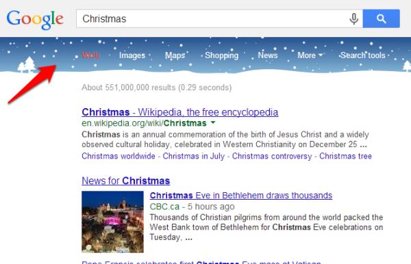 CHristmas_EasterEgg_Google