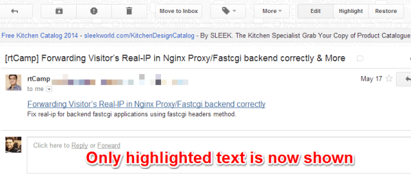 Gmail_Signal_edit