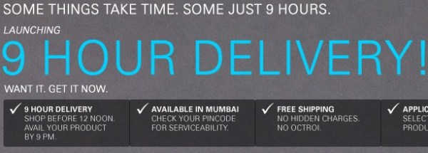 eBay-India-9-hour-delivery