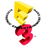 E3 Schedule for Monday 10th of June