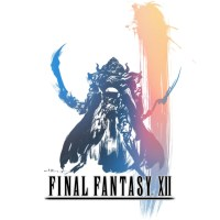 Final Fantasy XII HD Might Be on the Way
