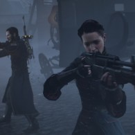 The Order 1886 3