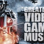 The Top 15 Video Game Soundtracks Of All Time