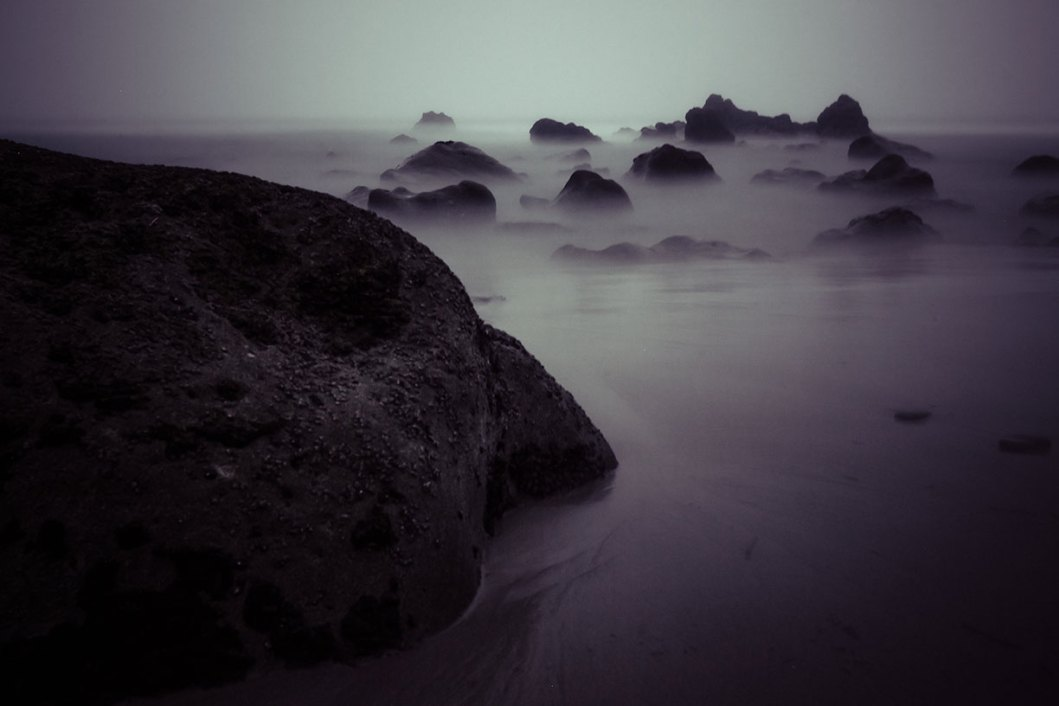 Beach-Night-7