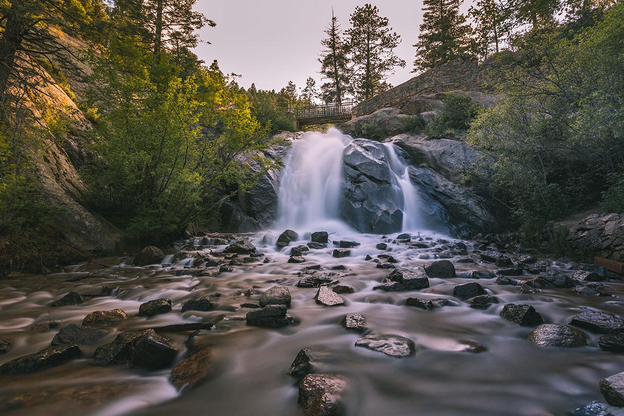 Colorado-Springs-2017-71