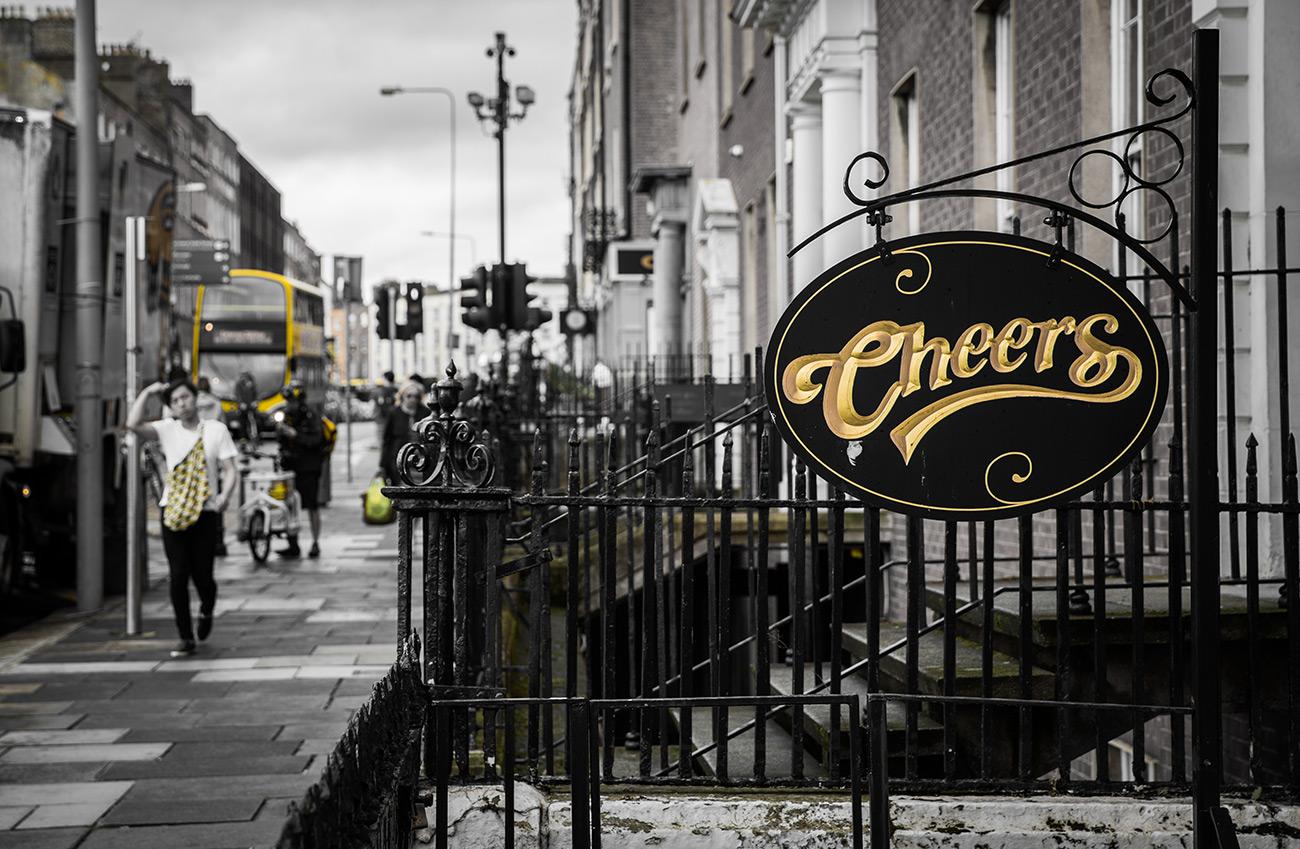 Dubline-2015-36