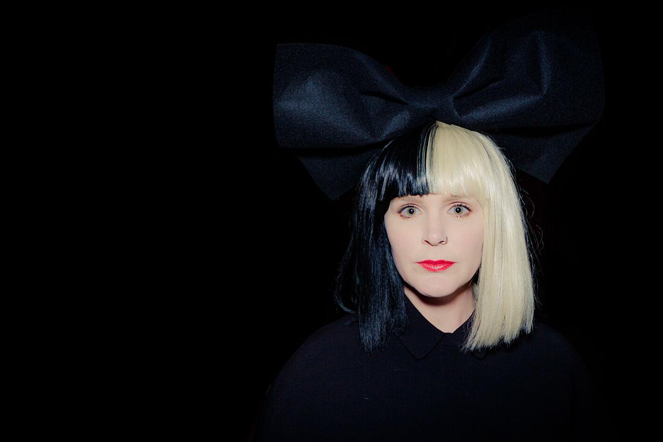 Black Sia