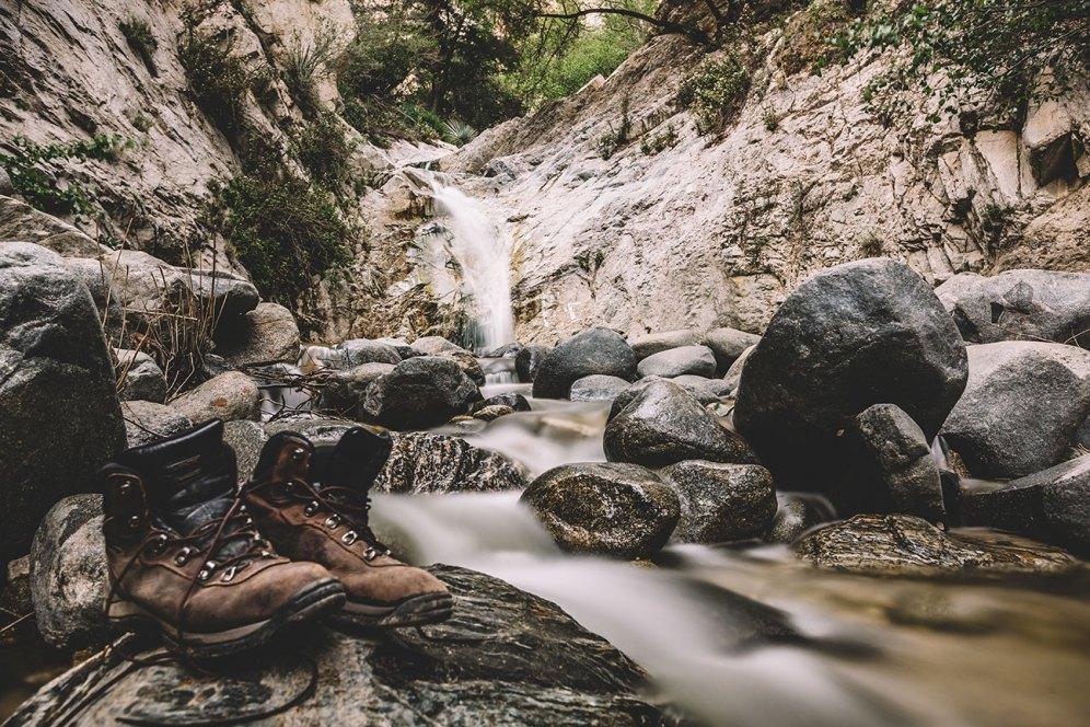 Hike-Paul-and-Zack-2017-62