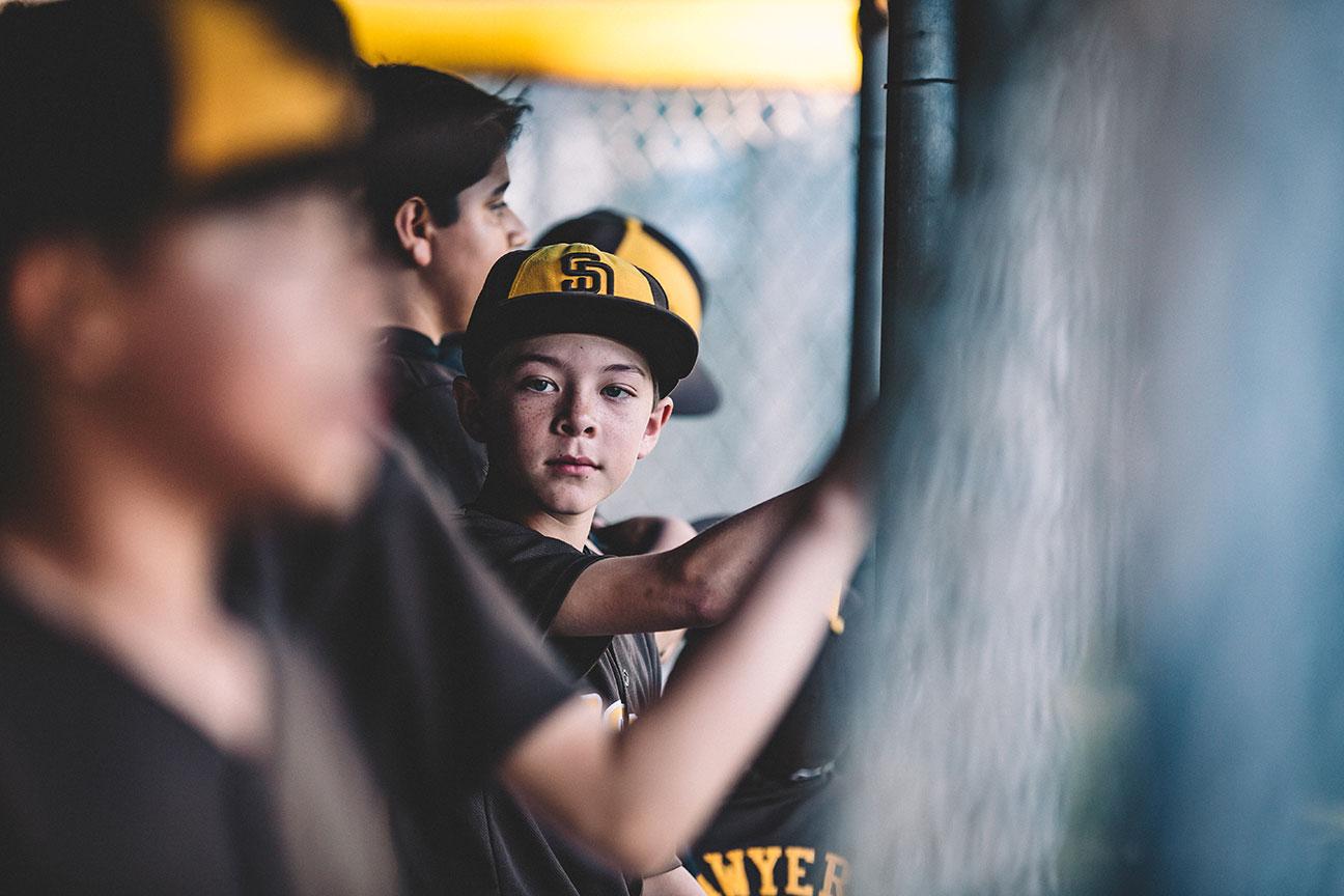Landen-Baseball-2017-167