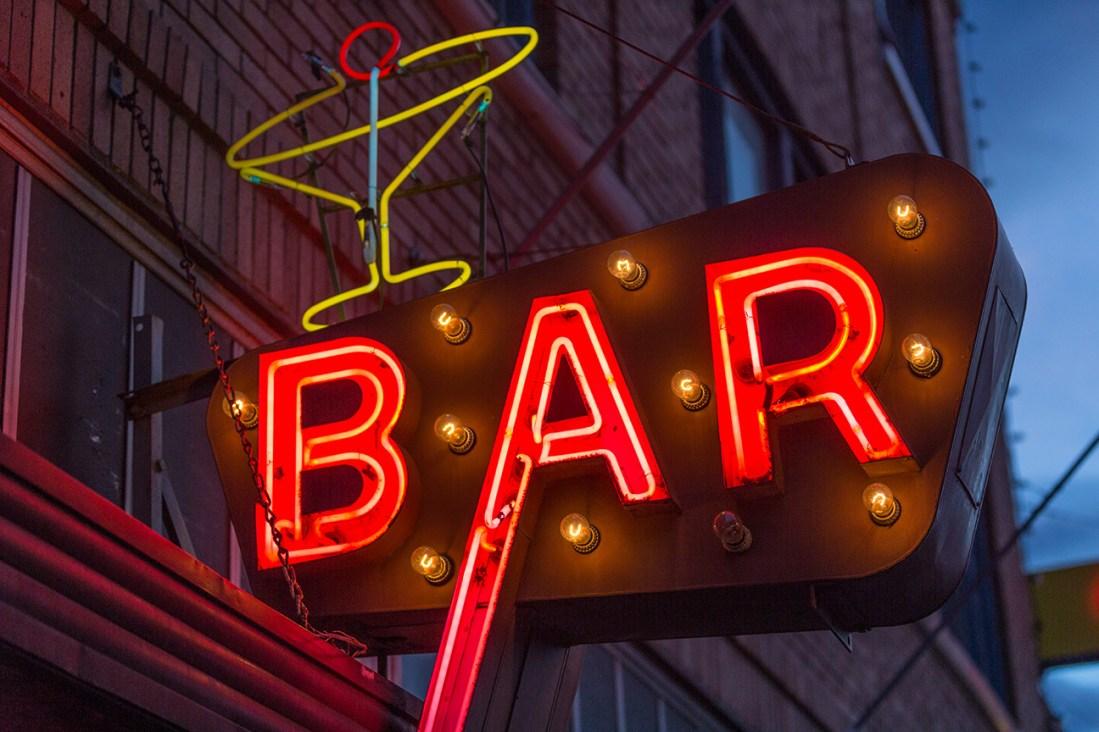 Montana Bar