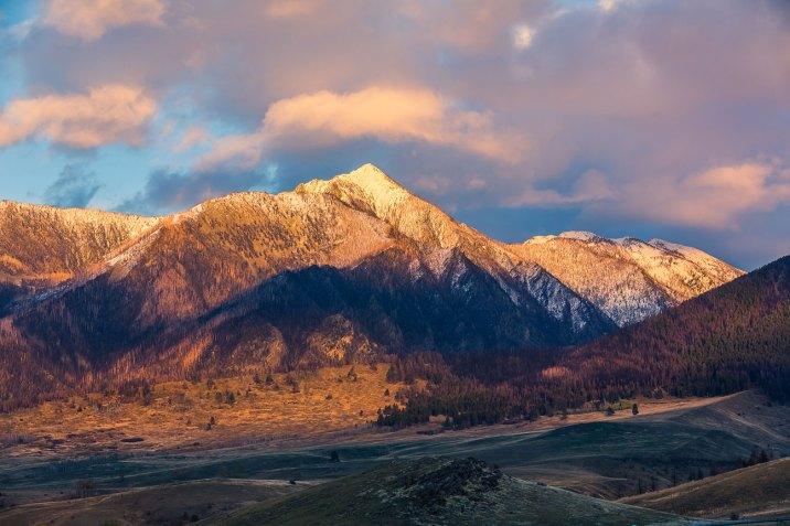 Montana-2013-173