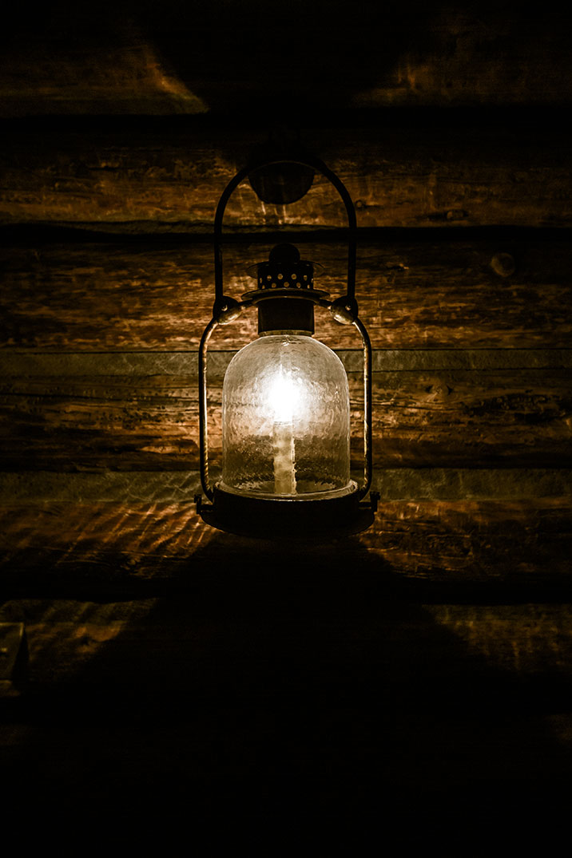 Light Life