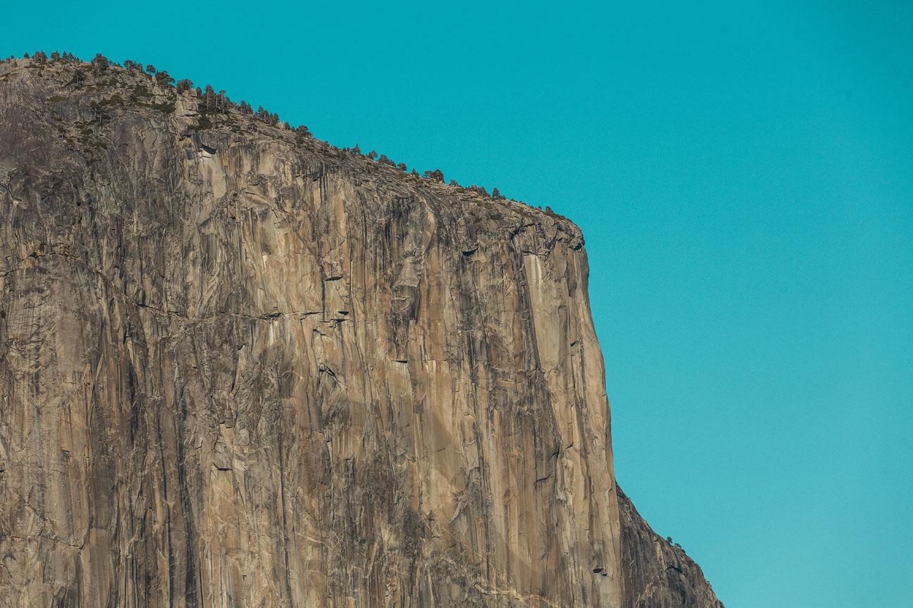 Yosemite-2016-(C2)-12