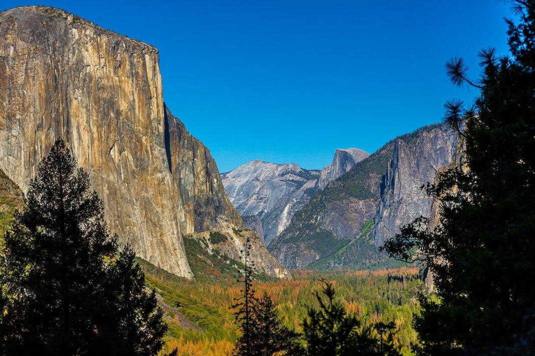 Yosemite-2016-(C2)-31