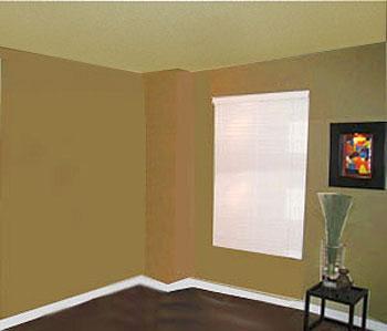 Color Advice 101 Painting Popcorn Ceilings  Devine Colors Blog