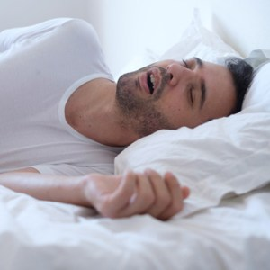 facts about sleep apnea and snoring