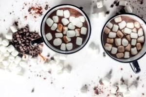 Disneyland Copycat Hot Chocolate Recipe