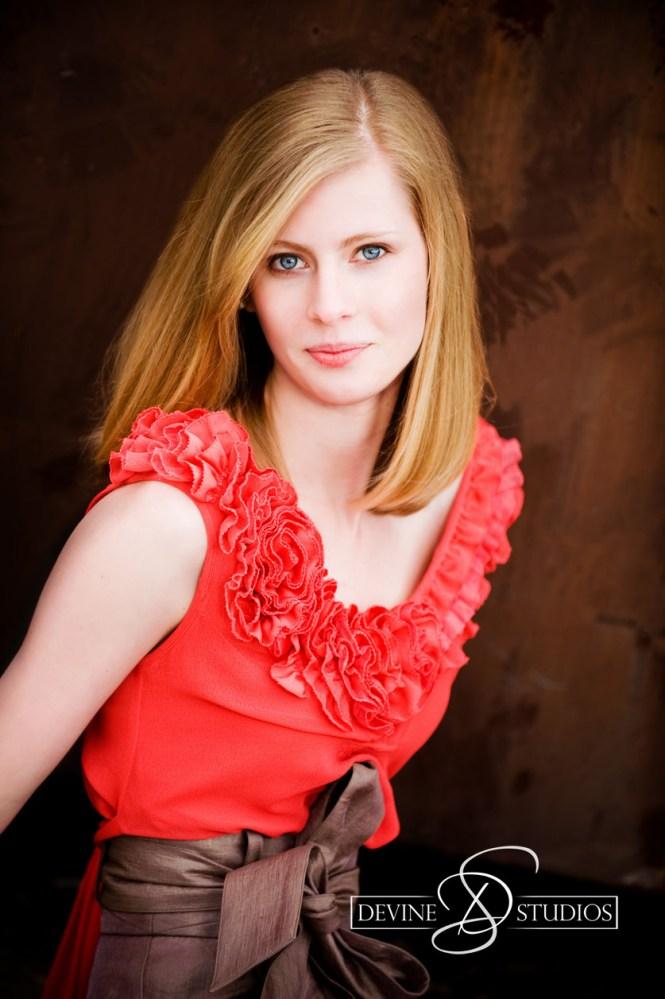 Melissa Luechtefeld Doctor Of Pharmacy Candidate Cl 2016 University Missouri Kansas City