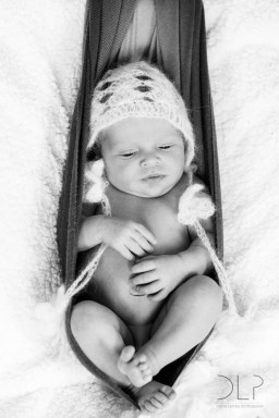 Devin Lester newborn photography baby luca pereira