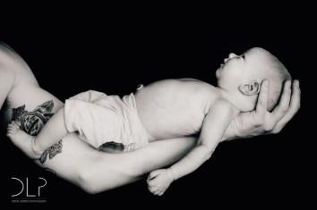 BabyCaleb--2
