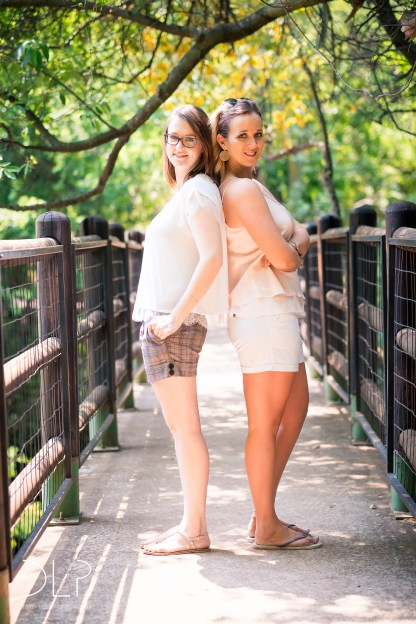 Sarah Friends BFF best friends Devin Lester Photography Johannesburg