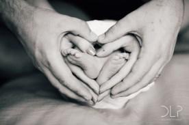 Devin Lester Photography newborn Baby Cuan Carreira Webb Johannesburg